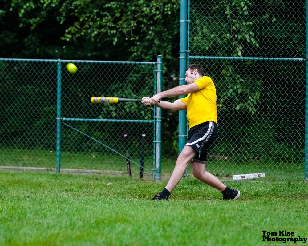 HPS-Softball-0760.jpg