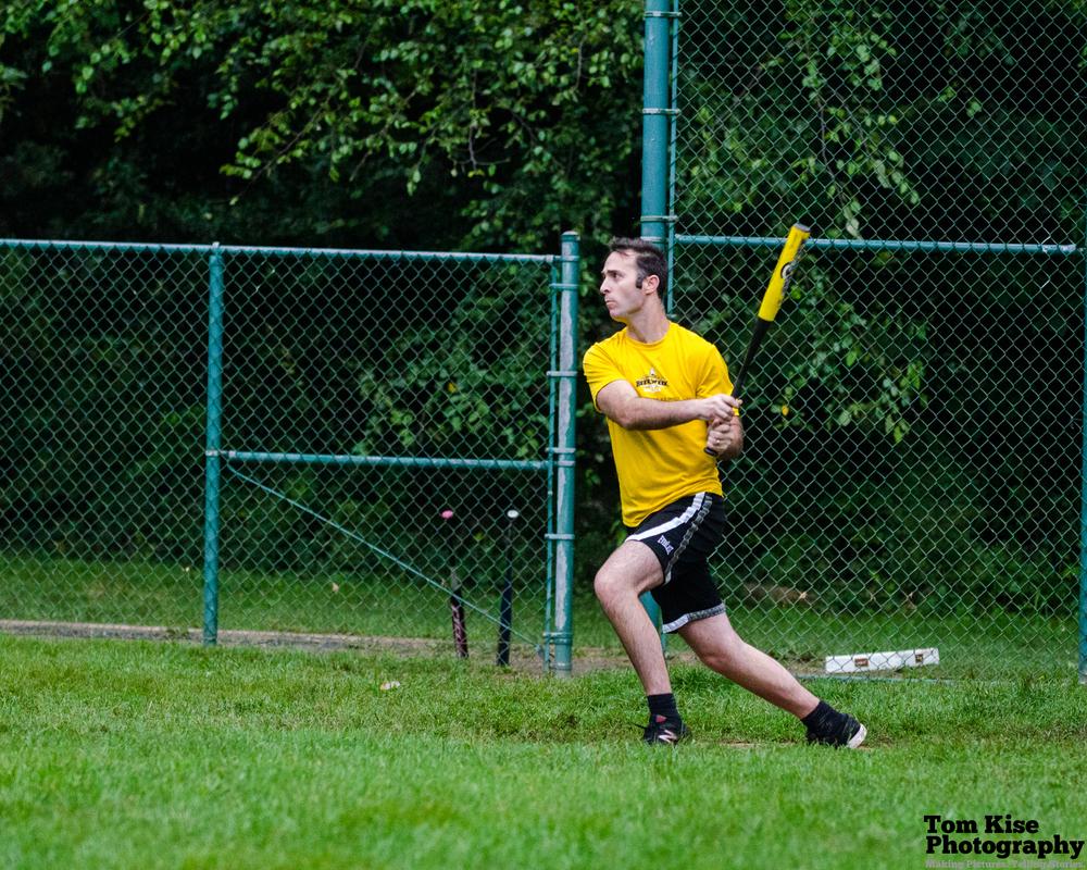 HPS-Softball-0762.jpg