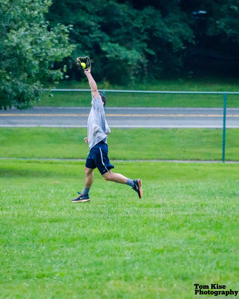 HPS-Softball-0792.jpg