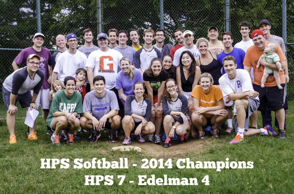 HPS Softball 2014 Team Pic.jpg