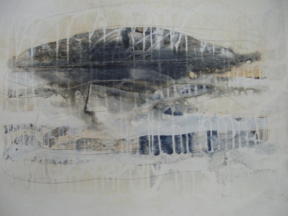 Alison Macgregor-Grimley
