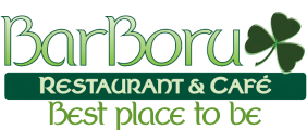Bar Boru Restaurant & Cafe 952 933 158