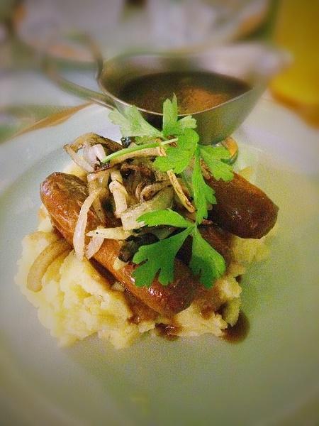 Barboru Restaurant Calahonda Sirous Spice Chicken.jpg