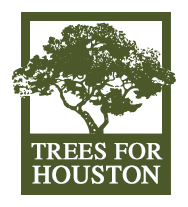 Trees For Houston