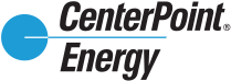209px-CenterPoint_Energy_logo svg.png