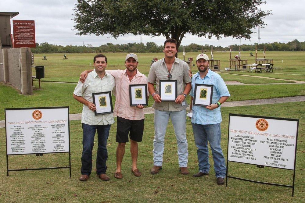 High Overrall Winner_Dos Carolinas_ Drew Ward, Webb Sellers, Drew Allen, Craig Taylor.jpeg
