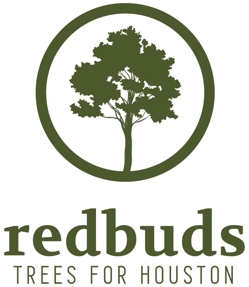 Redbuds-Logo green square no back.png