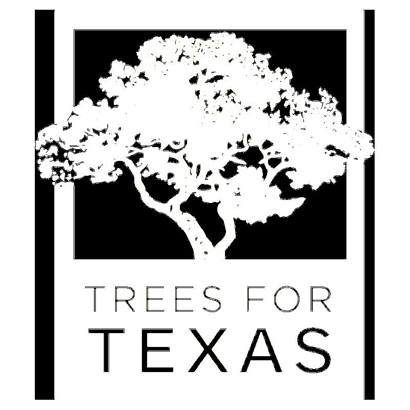 TFT White 2018.fw.png