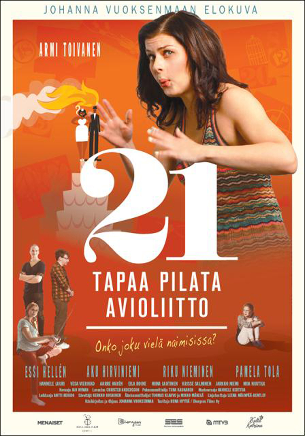 21_tapaa_pilata_avioliitto.jpg