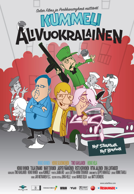 kummeli_alivuokralainen.jpg