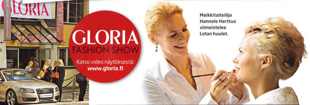 gloria_fashionshow.jpeg