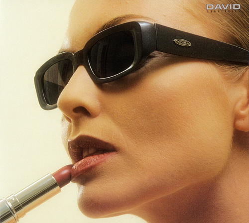 david_sunglasses_2.jpeg