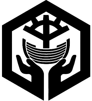 Helsingin Käsityö- ja Teollisuusyhdistys