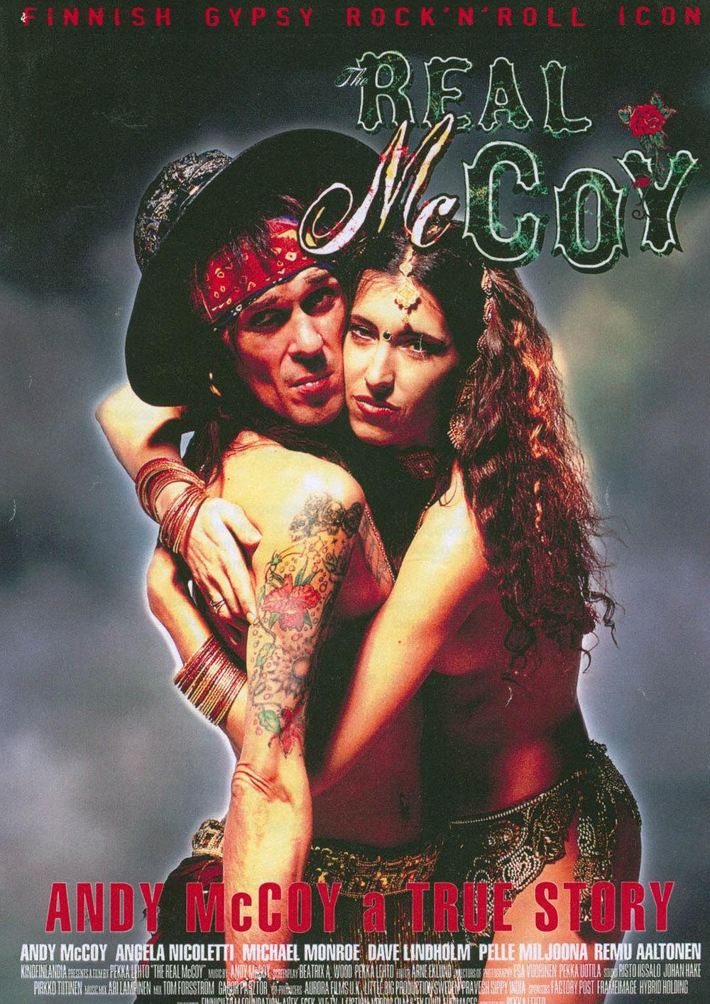 McCoy_Poster.jpg