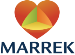 Marrek Logo-01.png