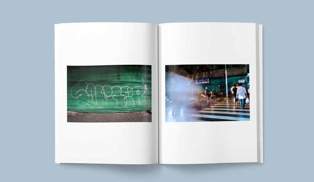Free-Bangkok-Serif-Cinar-Graffiti-Graphic-Design-SAILER.jpg