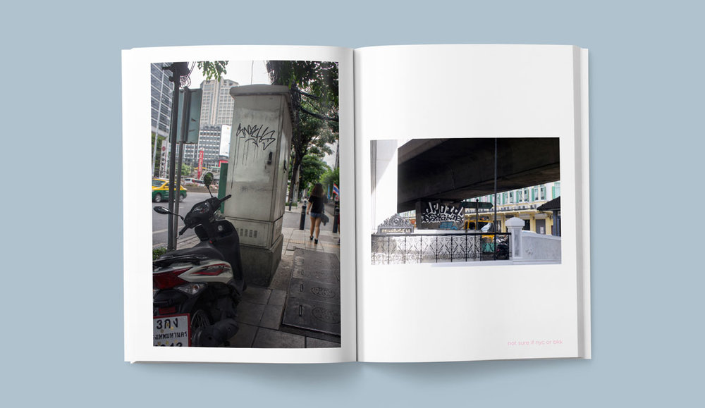 Free-Bangkok-Serif-Cinar-Graffiti-Graphic-Design-SMELLS-DROID-907.jpg