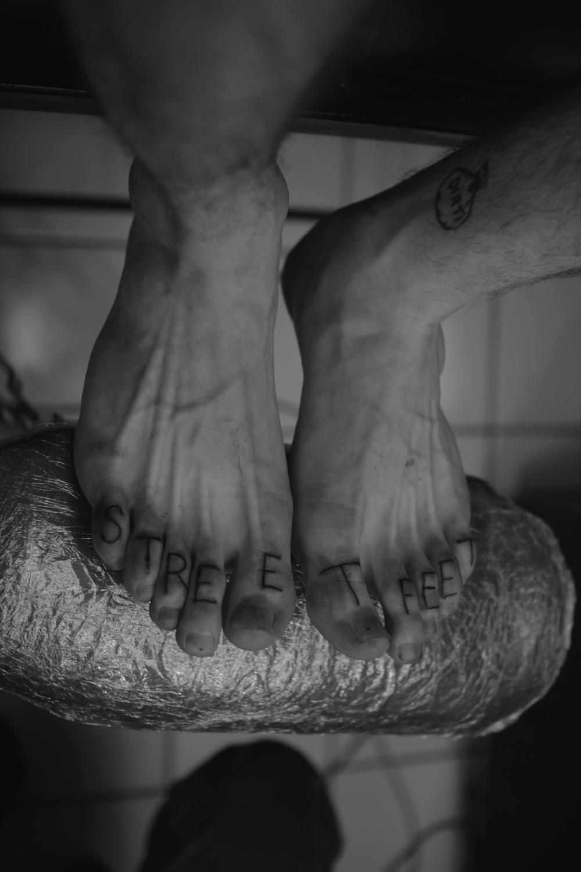 Will_Street_Feet b+w.jpg
