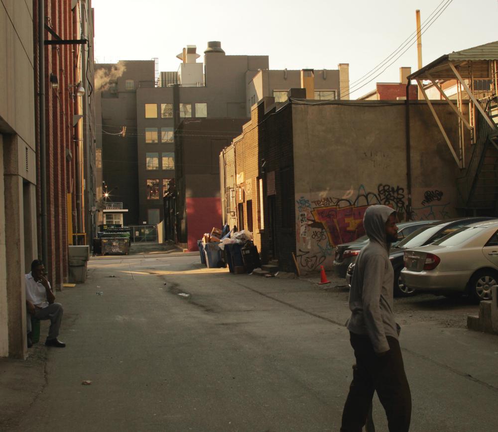 Al D alley.jpg