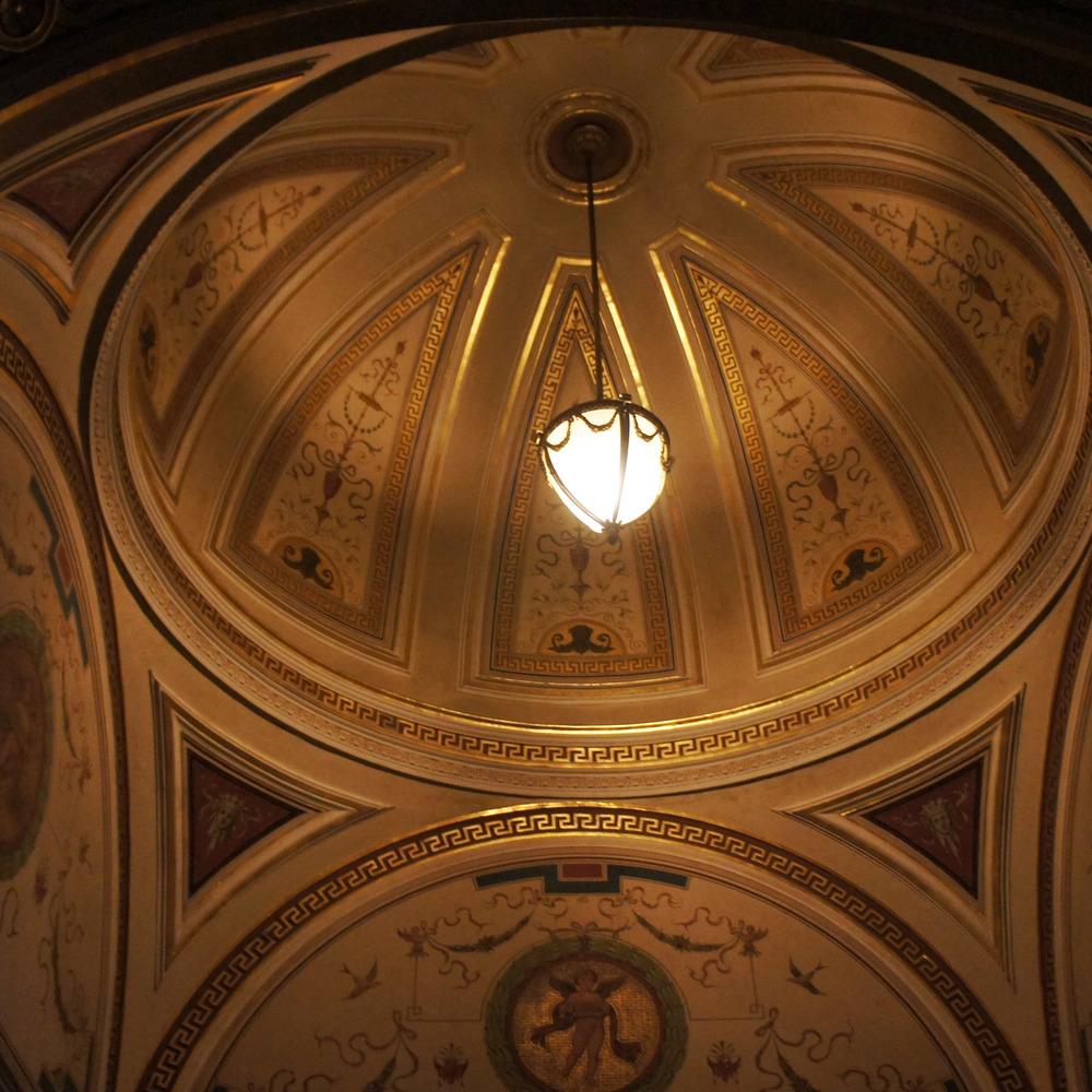 stairbox2.jpg