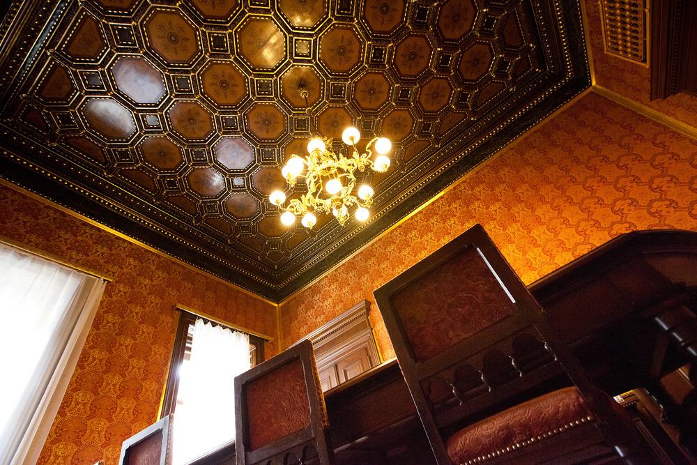 room 1 small1.jpg