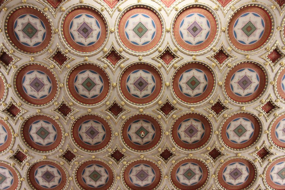 room 5 ceiling.jpg