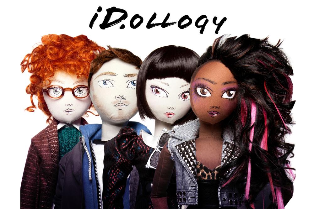 IDOLLOGY1.jpg
