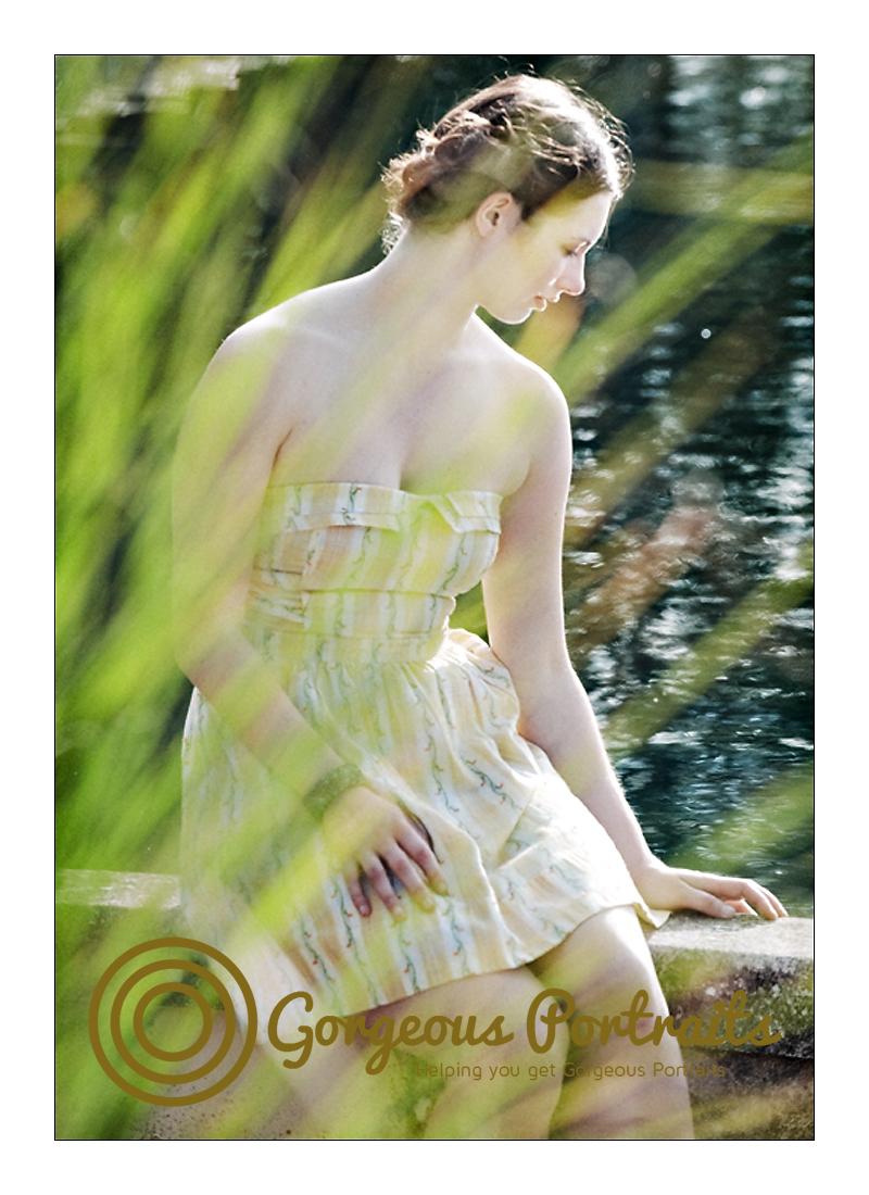 GP_AmyB_AmyN40_ copy.jpg
