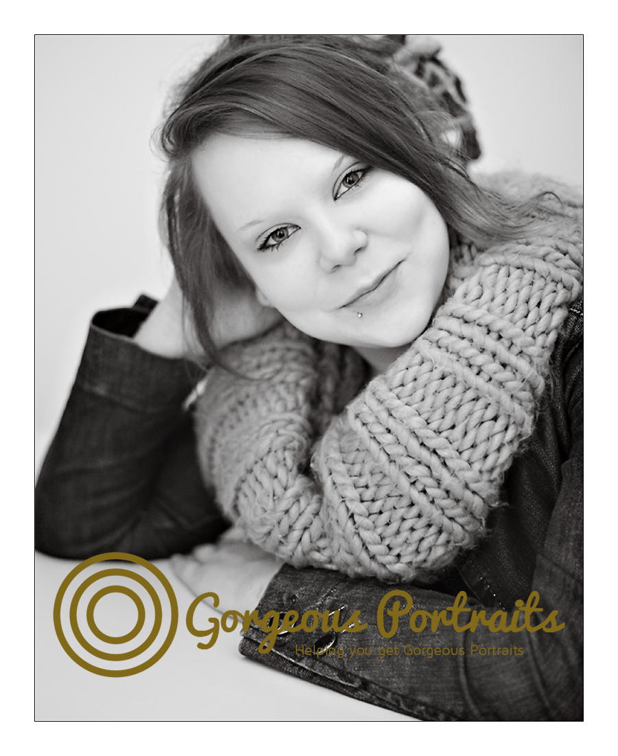 Sarah_GP13_ copy.jpg