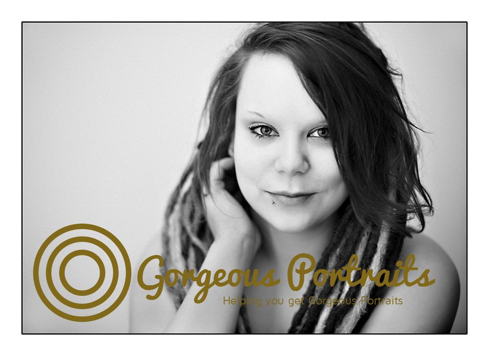 Sarah_GP42_ copy.jpg