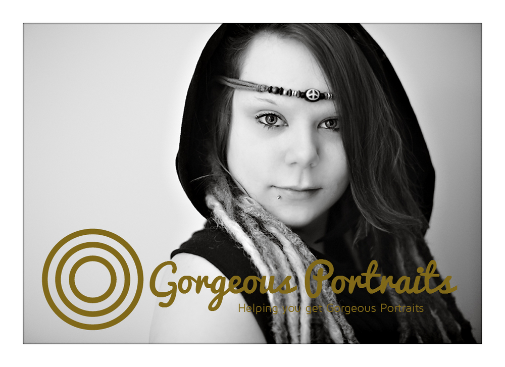 Sarah_GP70_ copy.jpg