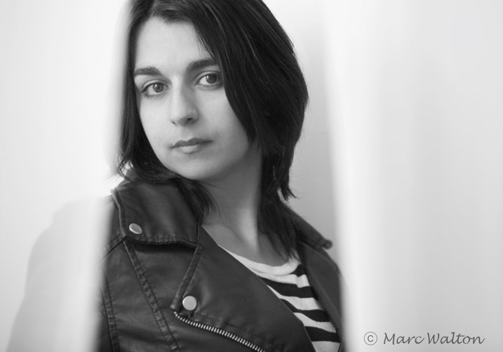MWP_Norfolk_Portraits_Vanessa_0172.jpg