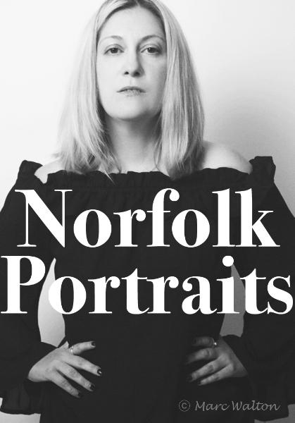 Norfolk_Portraits.jpg