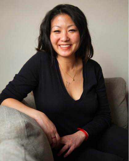 Anjie Cho- Woman Around Townhttp://www.womanaroundtown.com/locations/new-york/my-career-choice-anjie-cho-architect-and-feng-shui-interior-designer