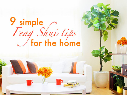 9-Simple-Feng-Shui-Tips-537x402.jpg