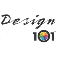 Click to listen to Anjie's Interview on The Design 101 Podcast