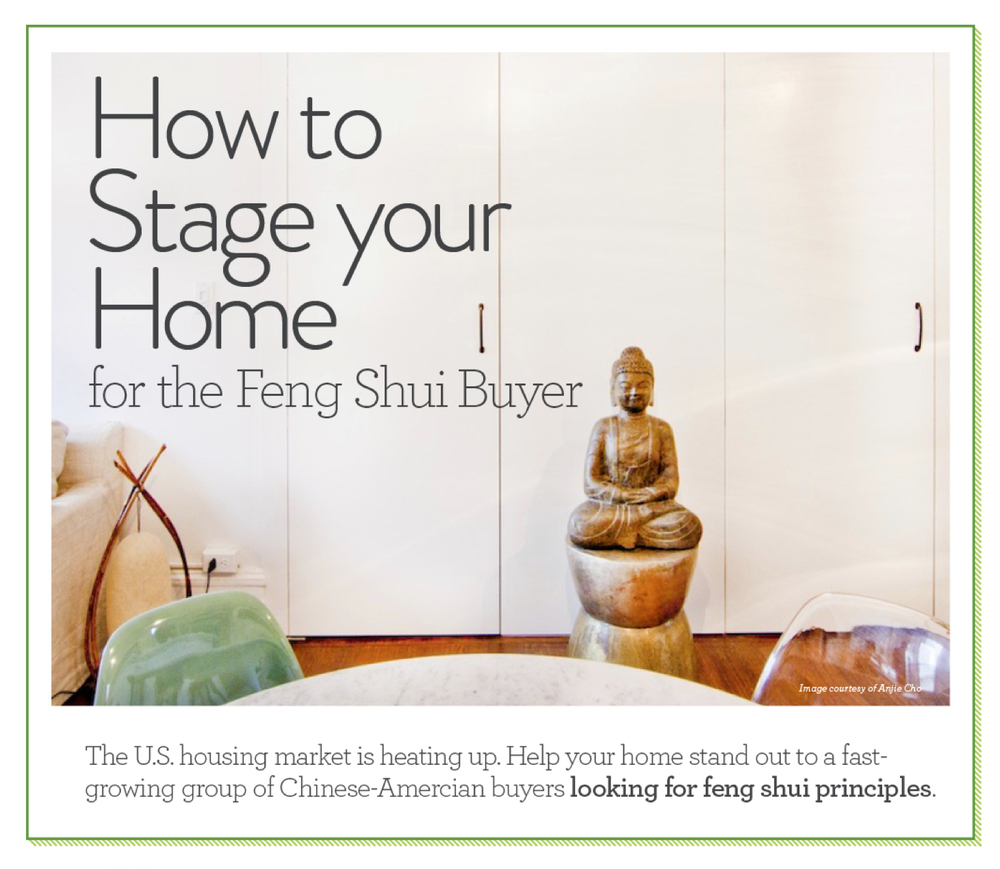 BHGRE_Feng_Shui_infographic_FINAL.jpg