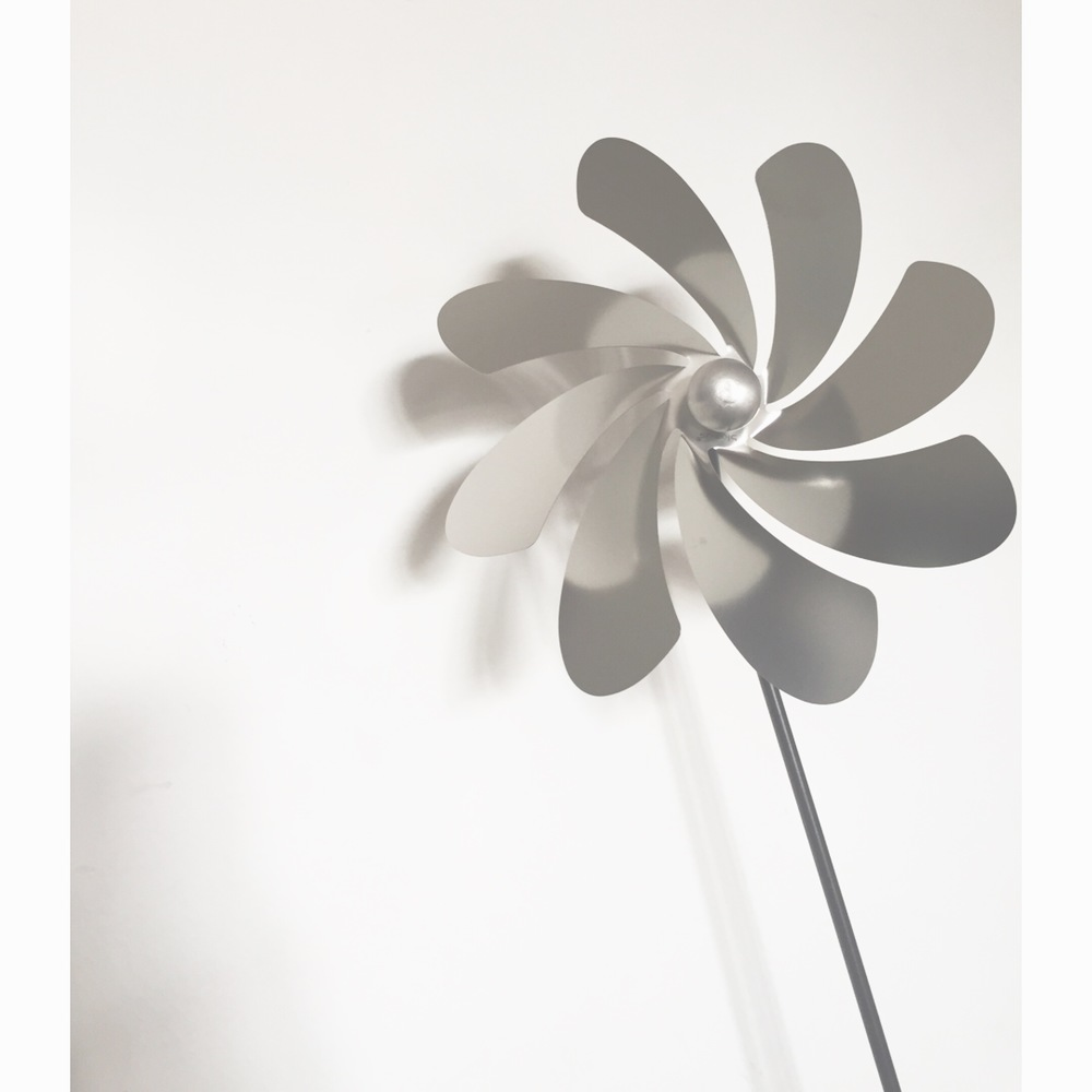 bring some winds of change in your life, add a pinwheel to your  holistic spaces  to stir up the qi!  #fengshui   #pinwheels