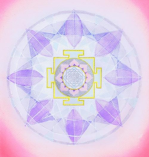 Venus Yantra Mandala.jpg
