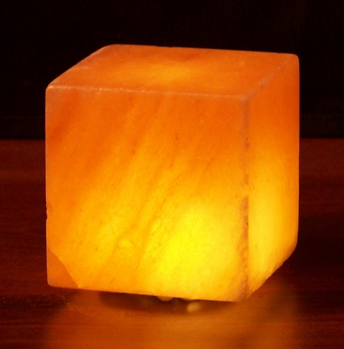 Himalayan Salt Crystal Lamp.jpg