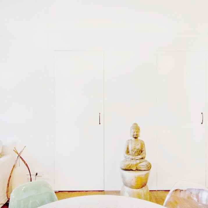 ONLINE CONSULTATION - 2-hour online feng shui consultation with Anjie for your home or office