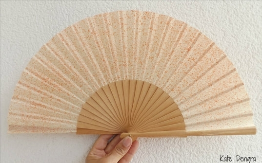 Folding Hand Fan.jpg