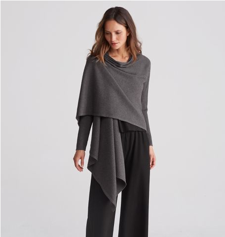 Wool Front Wrap Cardigan.png