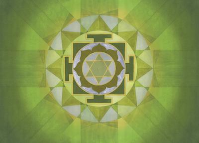 Ketu Yantra Mandala.jpg