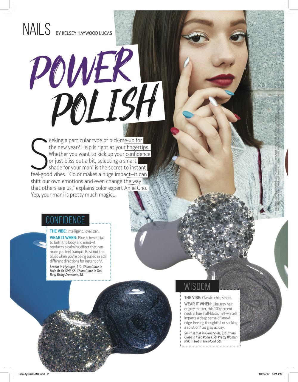 GirlsLife - Power Polish.jpg