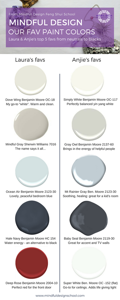 Mindful Design School Favorite Paint Colors.png