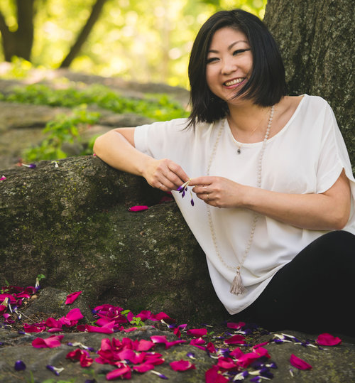 How To Bring Balance To Your Home, Health + Life Using The Art Of Feng Shui With Anjie Cho .png