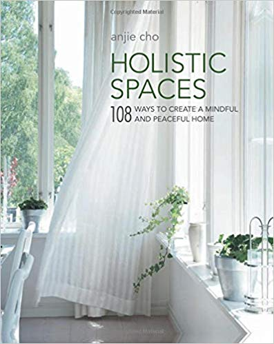 Holistic Spaces Book - Reprint.jpg