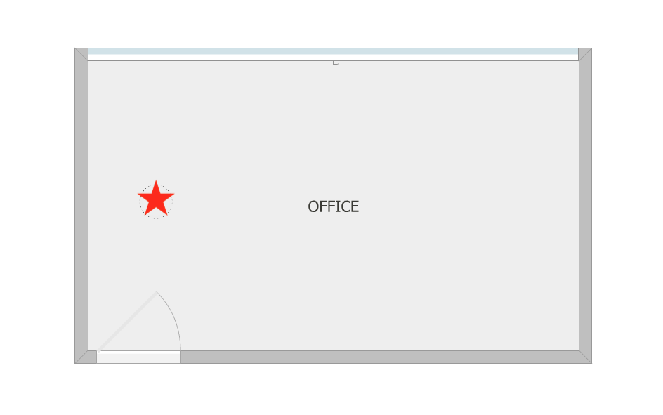 Feng Shui for a Small Office - Layout.png