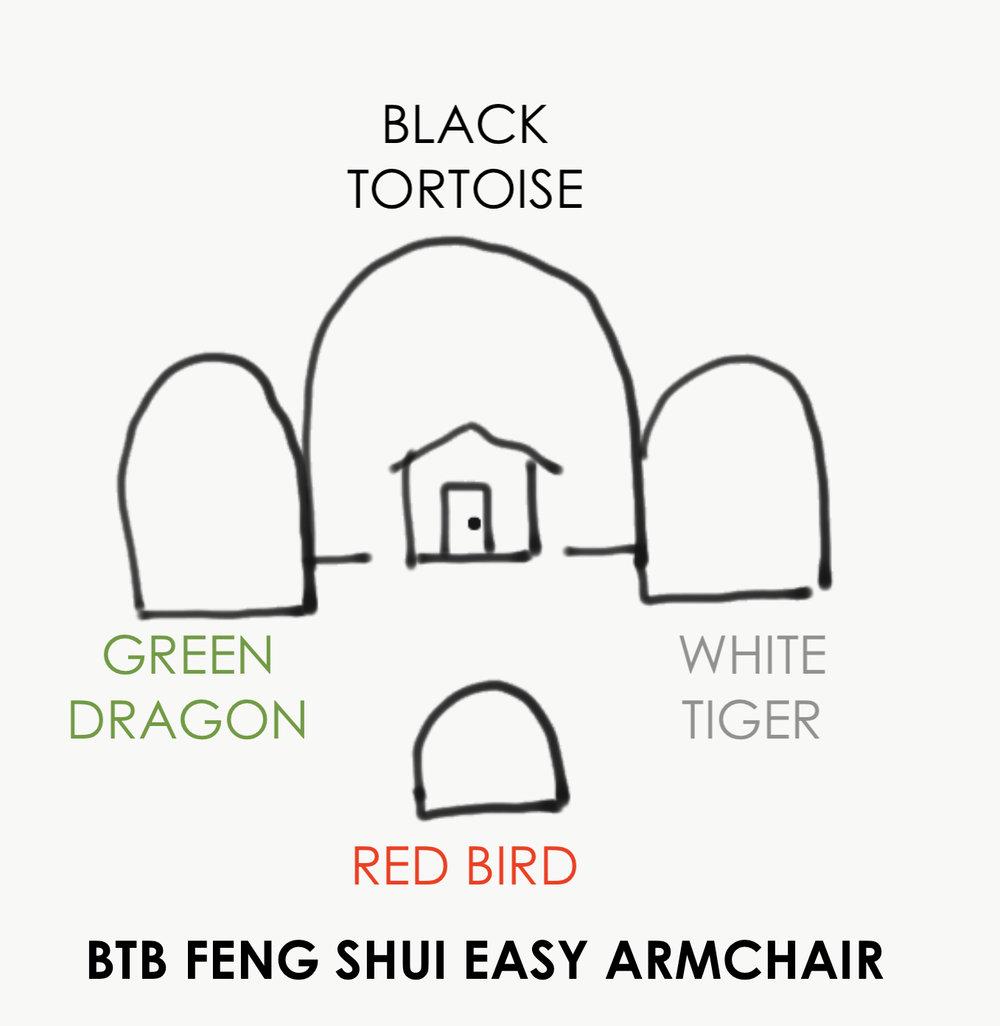 BTB Feng Shui Easy Armchair.jpg